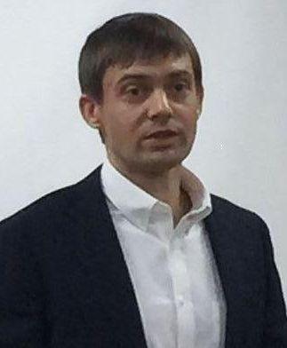  Буров Д.В., доцент