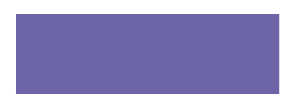 ГОРИЗОНТ 2100